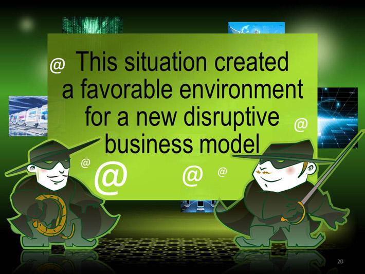 diapositive_fotolia_20