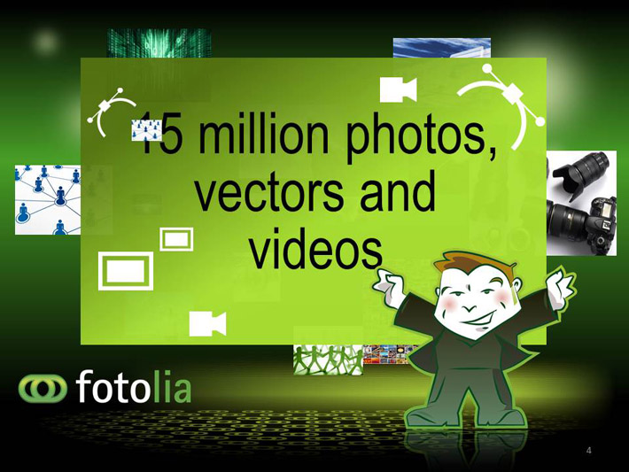 diapositive_fotolia_4