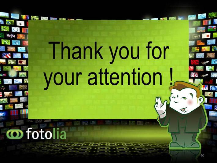 diapositive_fotolia_40