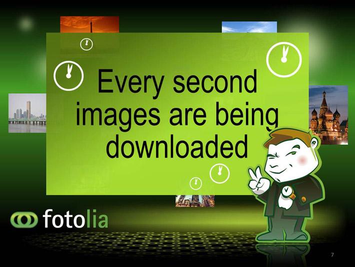 diapositive_fotolia_7