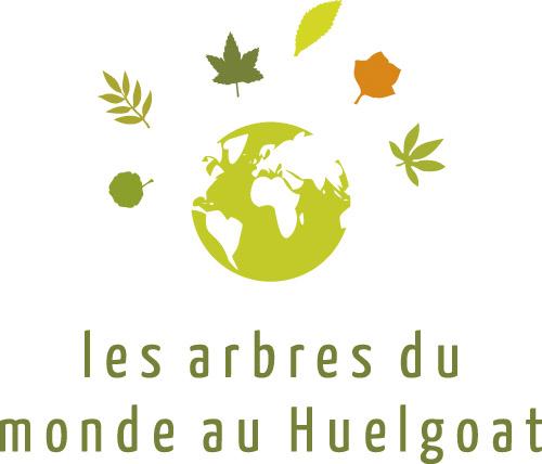 logo_arbres_monde_huelgoat