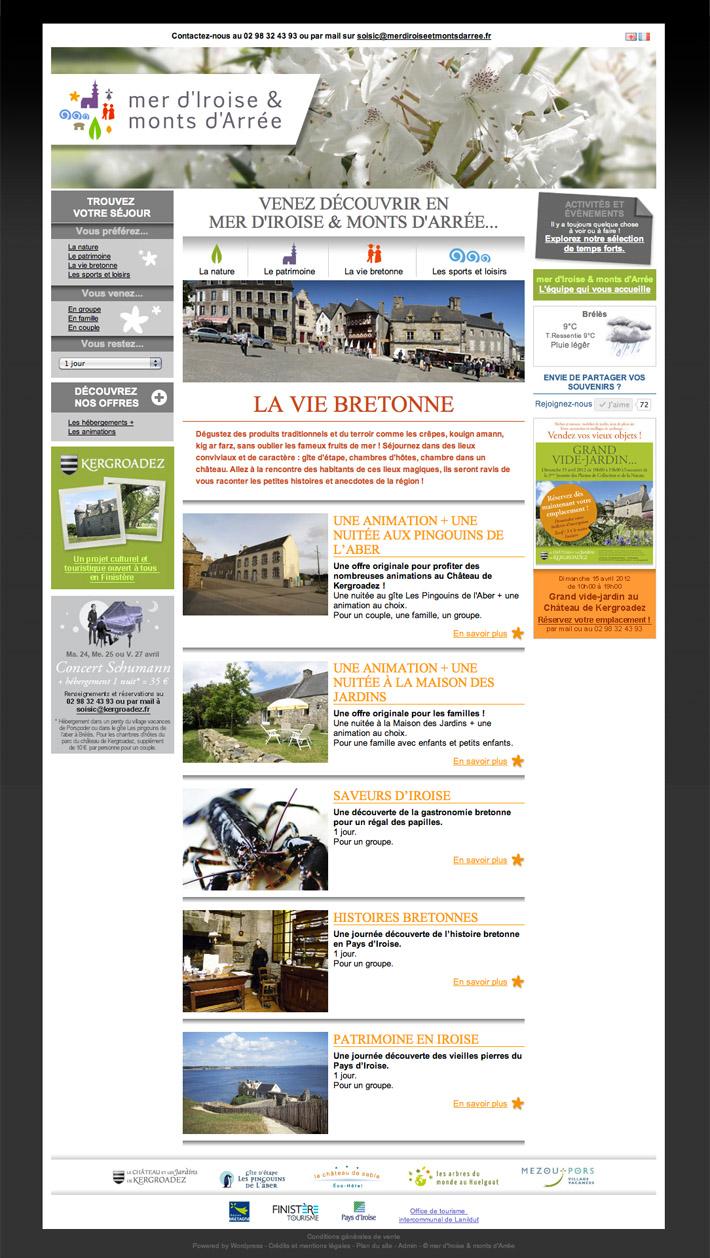 web mer_iroise_mont_arree_02