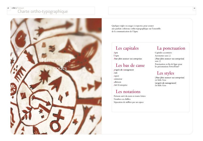 charte_apm_10-14
