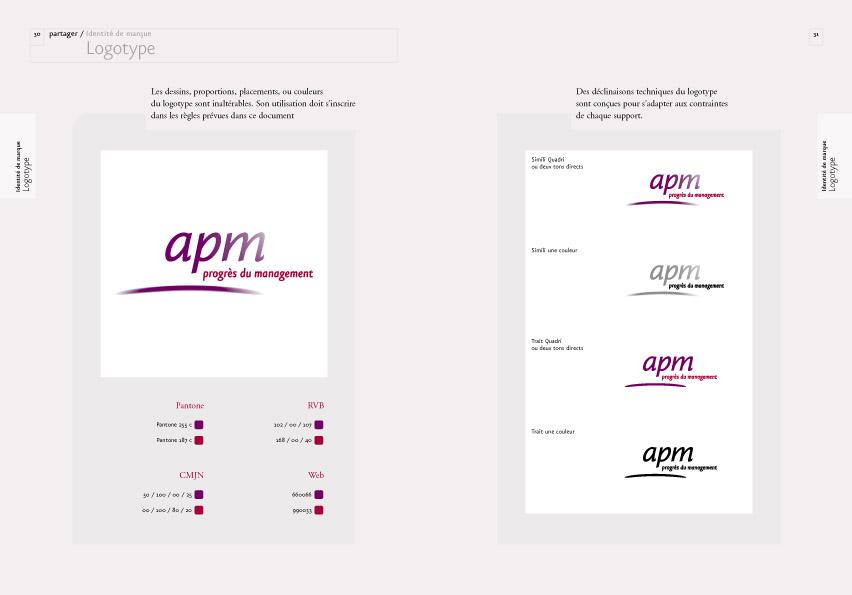 charte_apm_10-16
