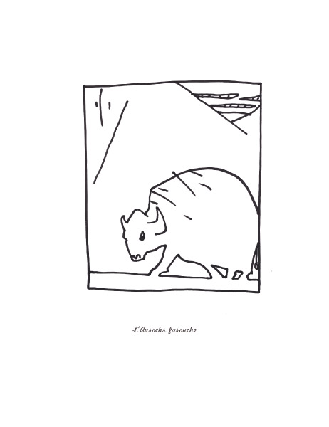 livre_animaux_01.indd