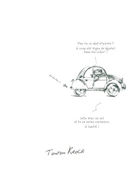 livre_voitures_01.indd
