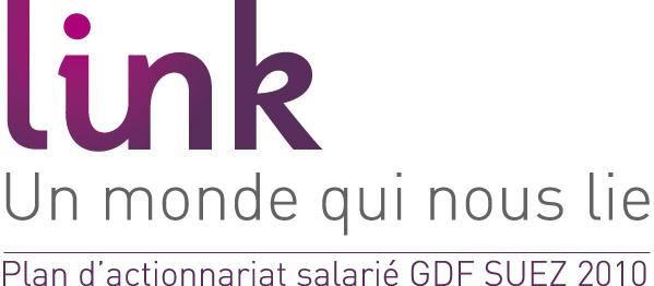 logo link baseline