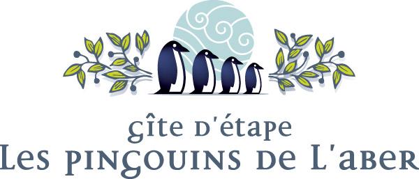 logo_pingouins
