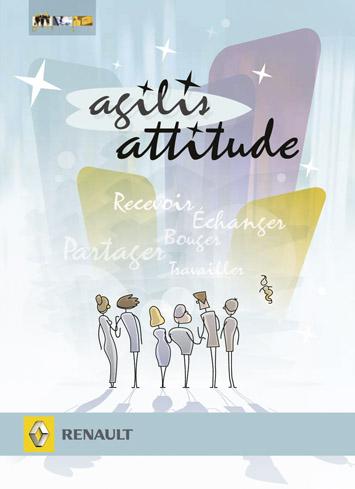 agilis_attitude_couv1