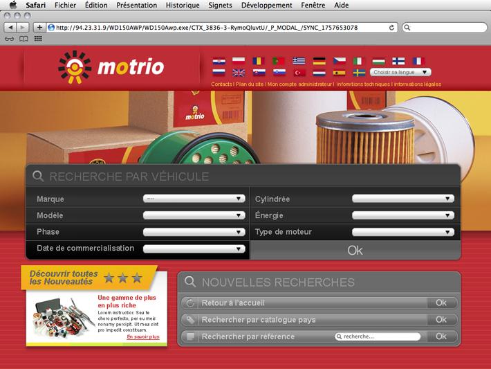 base_page_motrio_suite_vehicule_01
