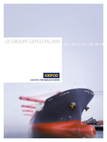 gefco_08.indd