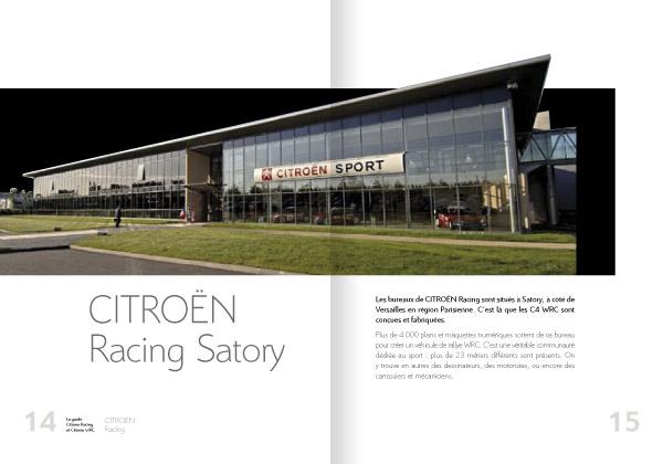 guide_citroen_sport_a5_03-11
