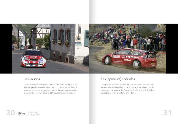 guide_citroen_sport_a5_03-19