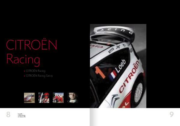 guide_citroen_sport_a5_03-8