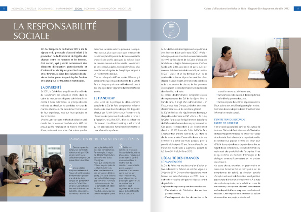 caf_paris_developpement_durable_2012.indd