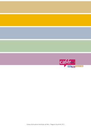 caf_paris_ra_2012_pour_export_web.indd