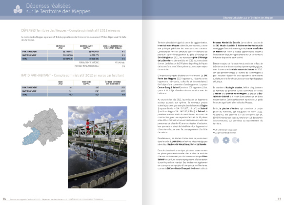lille_metropole_depenses_territoire_2012_05.indd