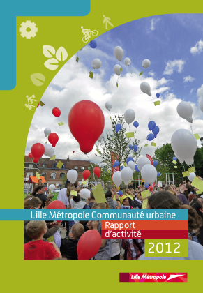 lille_metropole_ra_2012_13.indd