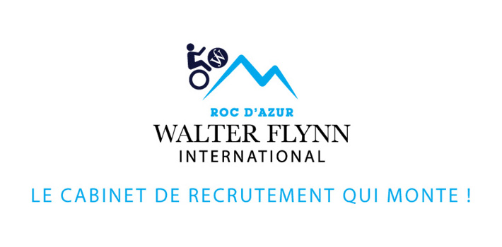 logo_walter_flynn_international_velo_22